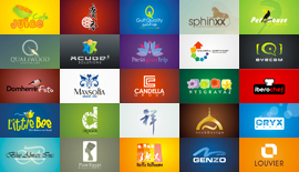 BEST LOGO DESIGN