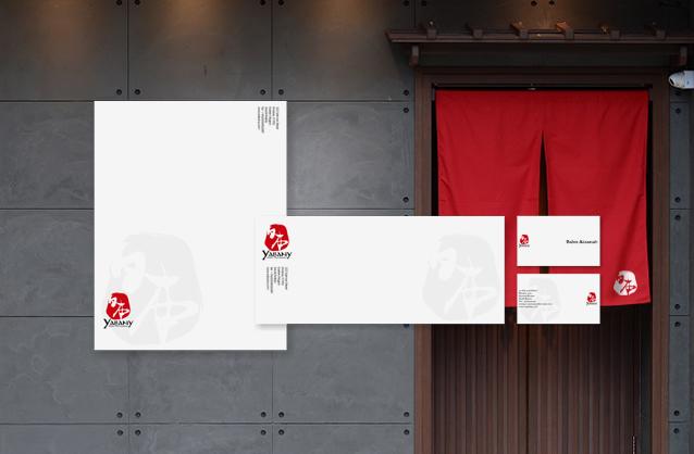 Japanese Logo Designs  Make A Japanese Logo  BrandCrowd